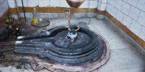 bhimashankar mandir khandala