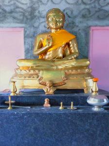 buddha vihar khandala