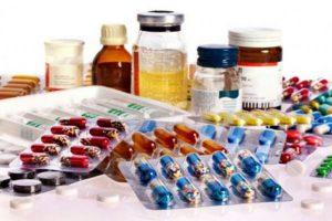 medical store shirwal