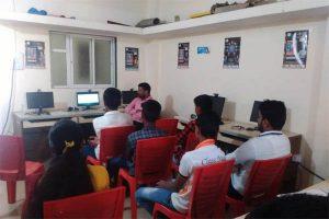 Ambition Computer Shirwal