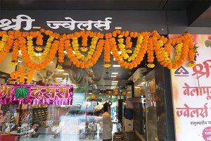 belapurkar jewellers shirwal